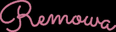 Remowa(リモワ)